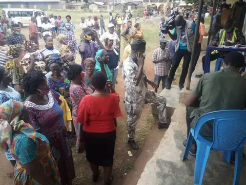123937d1 2654 4526 9a52 3e53a811ec9b - Huge prove as Ondo holds LG election[Photos]