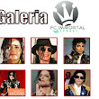 FC Immortal Michael-Galeria