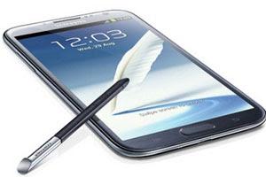 Smartphone dengan Baterai Paling Tahan Lama di Dunia ix Smartphone amongst Most Durable Battery inwards the World