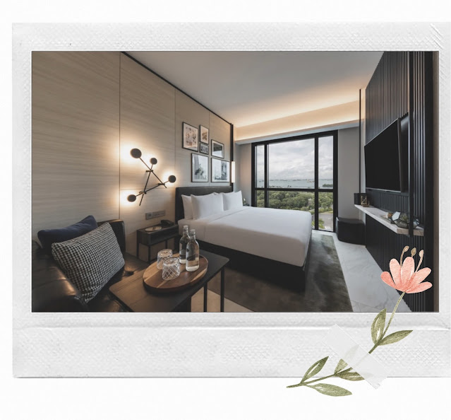 staycation-the-outpost-hotel-singapore