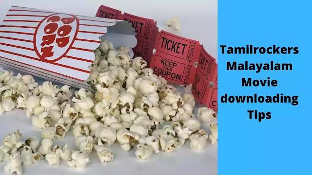tamilrockers malayalam movies free download