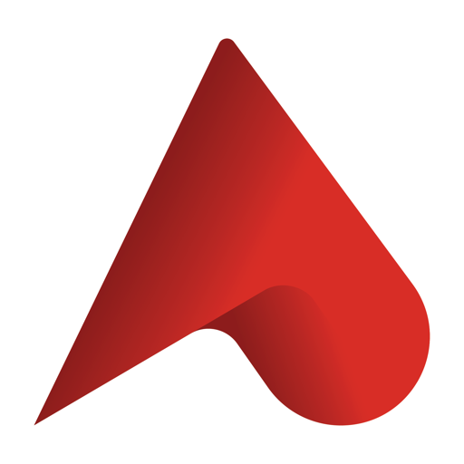 Download Alfa App Latest Version 2020