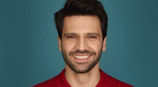 ممثل تركي مشهور يكشف عن علاقته بتونس !