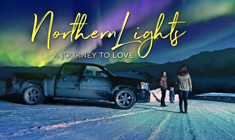 'Northern Lights: A Journey to Love' Movie Review