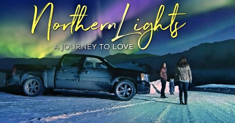�northern lights a journey to love� movie review the