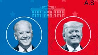 الانتخابات الأمريكية 2020: دليلك البسيط