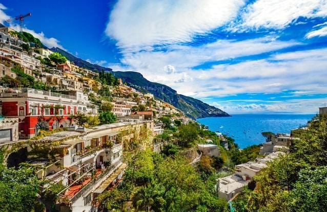amalfi-amalfi-coast-architecture