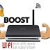 الباحثون يجدون طريقة لتوسيع نطاق شبكة Wi-Fi باستخدام البرمجيات فقط