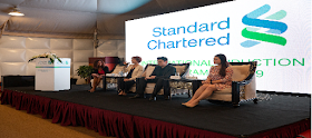 Standard Chartered Bank Jobs 2021 StandardCharteredBank.com 3,500+ Standard Chartered Bank Careers