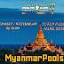 PREDIKSI TOGEL MYANMARPOOLS4D 20 MARET 2020