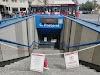 Atac, Metro B: mercoledì riapre la stazione di Castro Pretorio