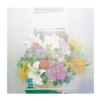[Lirik+Terjemahan] Yorushika - Ano Natsu ni Sake (Mekar di Musim Panas Itu) / Blooming in That Summer