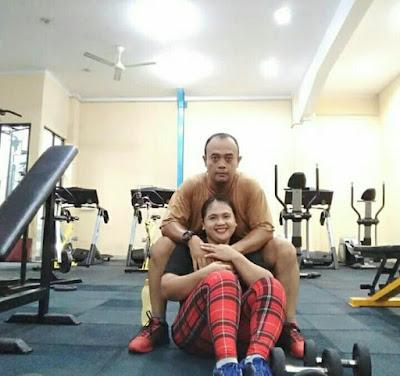 Tips Tubuh Atletis Berkat Suplemen Gainer1