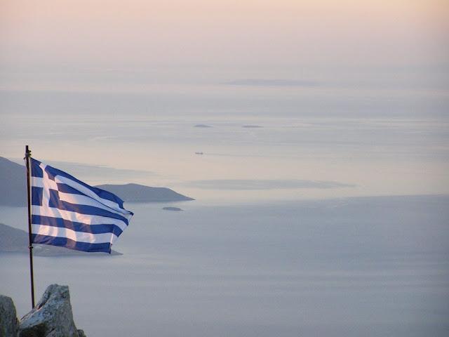 Ελληνικά ποιοτικά πλεονεκτήματα εξουδετερώνουν τα τουρκικά ποσοτικά