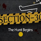 SECTION 307 webseries  & More