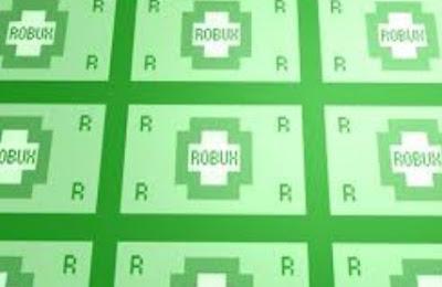 Site Blox Army Untuk Mendapatkan Robux Gratis, Realy