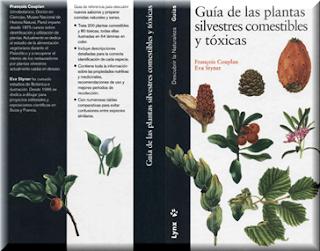 Guia de las Plantas Silvestres Comestibles y Toxicas-http://1.bp.blogspot.com/-EVW0cgP51vw/Tqsu-UND22I/AAAAAAAACa0/ZWsme-4ayuQ/s320/gui+plantas+png.png