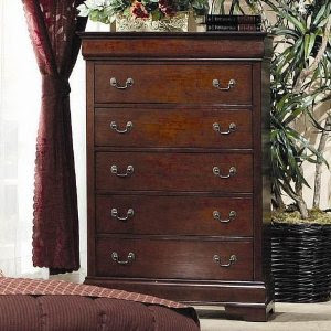 Click To Buying Coaster Furniture Storage Chest