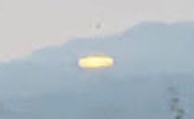 Glowing UFO Over Venezuela Mountains Seen Landing  Ovni%252C%2Bomni%252C%2Bplane%252C%2Barizona%252C%2Bnobel%2Bprize%252C%2B%25E7%259B%25AE%25E6%2592%2583%25E3%2580%2581%25E3%2582%25A8%25E3%2582%25A4%25E3%2583%25AA%25E3%2582%25A2%25E3%2583%25B3%252C%2B%2BUFO%252C%2BUFOs%252C%2Bsighting%252C%2Bsightings%252C%2Balien%252C%2Baliens%252C%2BET%252C%2Banomaly%252C%2Banomalies%252C%2Bancient%252C%2Barchaeology%252C%2Bastrobiology%252C%2Bpaleontology%252C%2Bwaarneming%252C%2Bvreemdelinge%252C%2Bstrange%252C%2Bhackers%252C%2Barea%2B51%252C%2B1