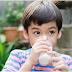 Mengenal 4 Jenis Susu Formula untuk Bayi Dibawah 1 Tahun