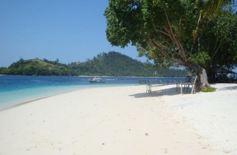Tempat Wisata Di Kuala Simpang Aceh Tamiang - PETAWISATA.ID