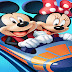 O Reino Mágico da Disney Infinito