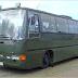 Τη διάθεση νέων λεωφορείων  για ασφαλείς μετακινήσεις στρατιωτικού προσωπικού  και στην Ήπειρο  ζητά η Ένωση Στρατιωτικών