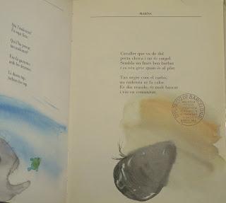 Olga Xirinacs, Asun Balzola. Marina, 1986. ISBN 8475960790_R.40.608_P6090014.JPG per Teresa Grau Ros