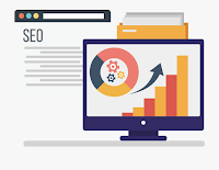Top 10 best SEO solution for your website