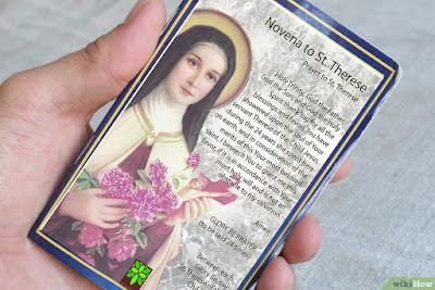 Download RPP 1 Lembar Memperjuangkan Keadilan | Agama Katolik Kelas IX Revisi