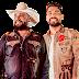 """[News]Empresariados por Sorocaba, Léo e Raphael ganham destaque nas plataformas com o single """"Os Menino da Pecuária"""""""