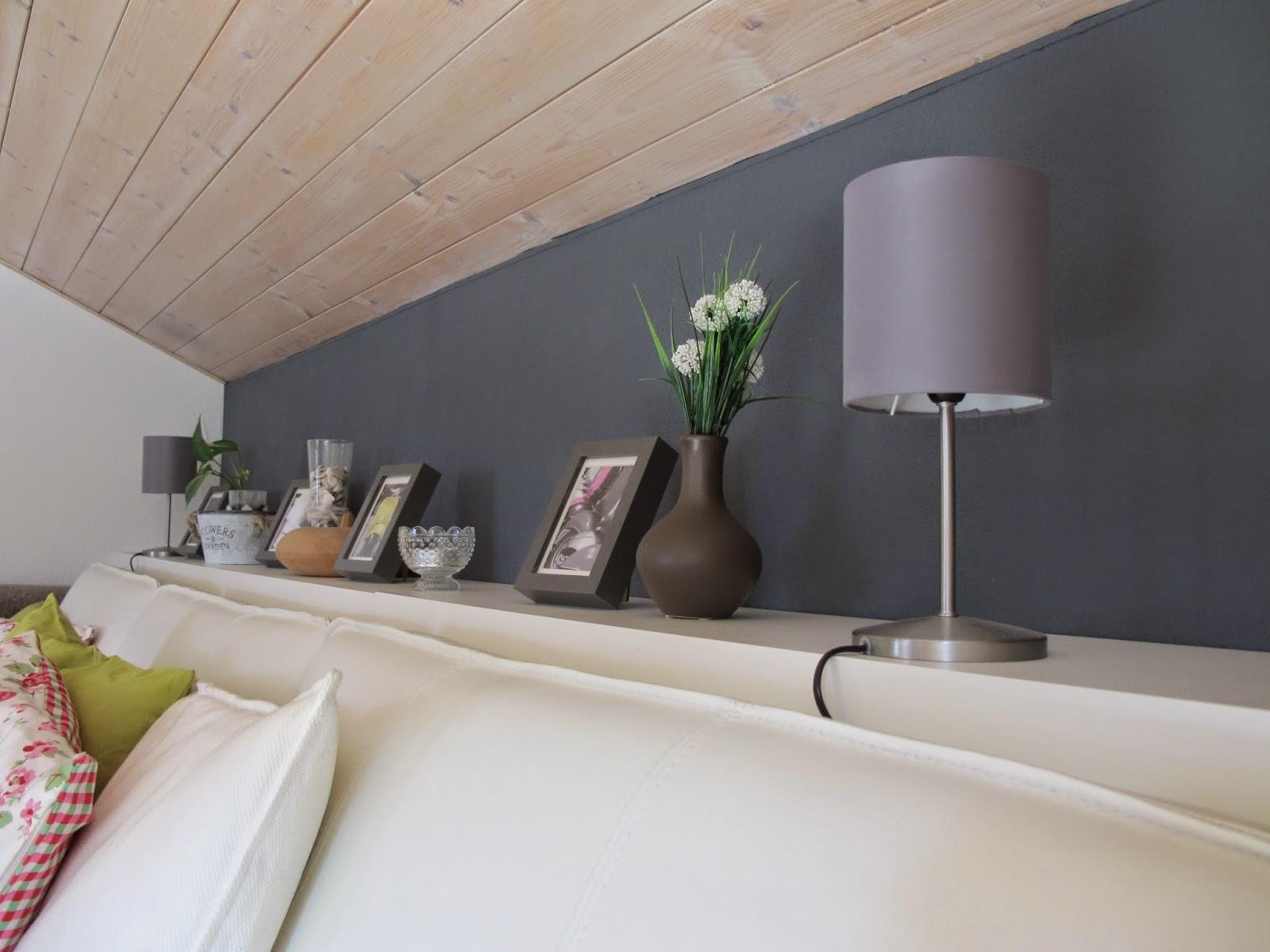 regal hinter beautiful hemnes kommode geniale ideen regal hinter hemnes kommode geniale ideen. Black Bedroom Furniture Sets. Home Design Ideas
