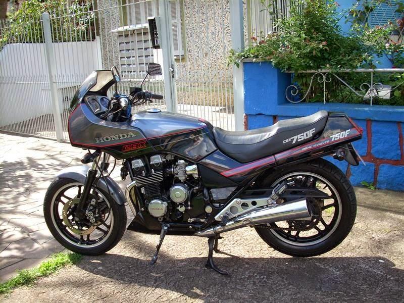 galo+88 - HONDA CBX750F