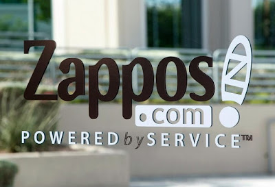 Zappos Black Friday 2017