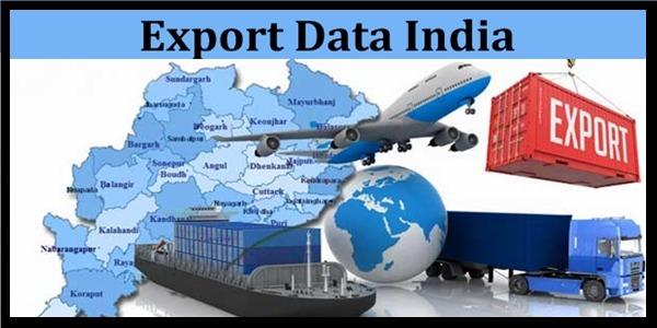 Get Custom Export Data
