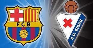اون لاين مشاهدة مباراة برشلونة وايبار بث مباشر 17-2-2018 الدوري الاسباني اليوم بدون تقطيع