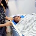 Anggota OKP Diserang OTK