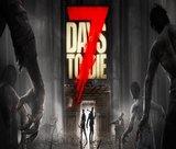 7-days-to-die-online-multiplayer