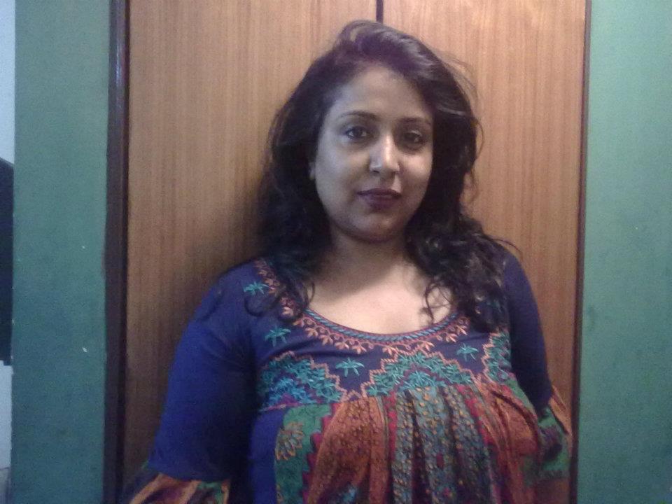 big boobs bhabhi