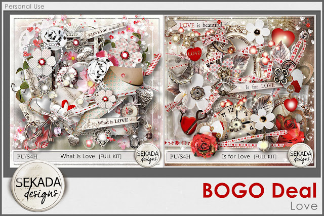 https://www.digitalscrapbookingstudio.com/index.php?dispatch=collection.view&coll_id=52