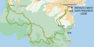 trail-del-monte-di-portofino