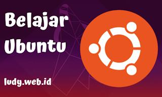 Cara Membuat USB Installer Di GNU/Linux Ubuntu Dan Turunannya Menggunakan Etcher