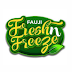Jobs in Fauji Fresh n Freeze Limited