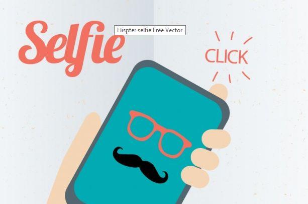 Tips Ampuh Melejitkan Konten Website Dengan Bantuan Sosial Media