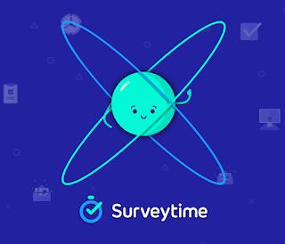 https://surveytime.app/5bTLpK--xq