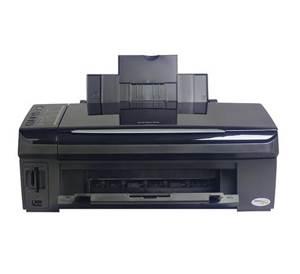 Epson SX205W