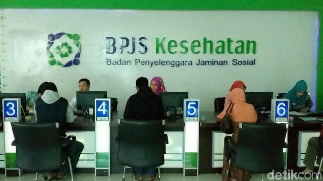 BPJS Kesehatan Buka Lowongan Jadi Buzzer Sosmed, Minat?