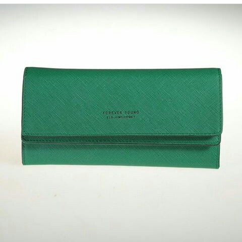 Jims Honey Giselle Wallet