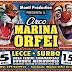 Il Circo Marina Orfei approda a Surbo