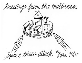 greetings-from-the-multiverse-SPACETREES-1-8-20